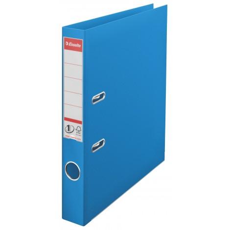 Biblioraft Vivida Standard A4, 50mm