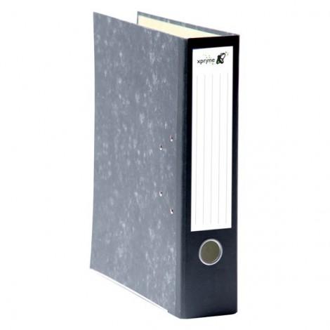 Biblioraft marmorat Xprime 7.5cm