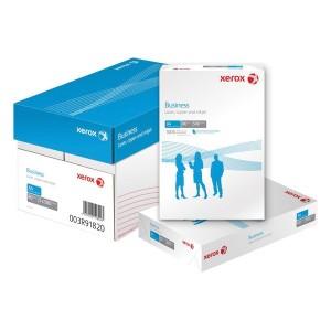 Hartie A4 Xerox Business