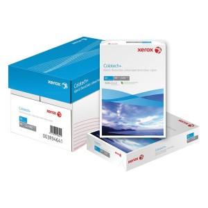 Carton A4 160G/Mp Colotech+