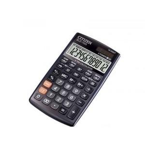 Calculator de birou 12 digiti Citizen, SLD-7055