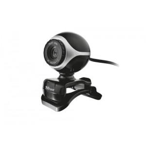 Camera web Exis