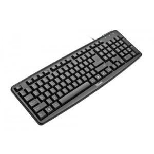 Tastatura Classic