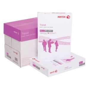 Hartie A3 Xerox Tranzit