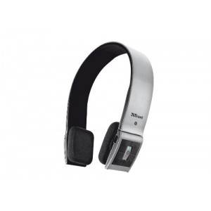 Casti wireless Bluetooth