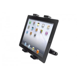 Suport tableta auto universal Trust