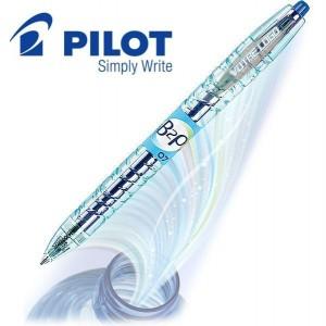 Pix cu gel Pilot Begreen B2P