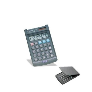 Calculator de birou Canon 8 digits
