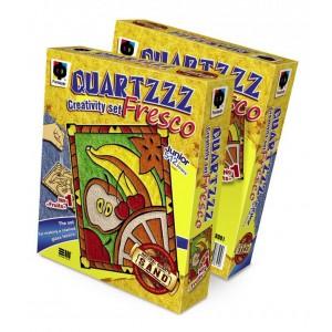 Set creativ Quartz Fantazer
