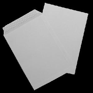 Plic TC/4 229 X 324 alb, siliconic