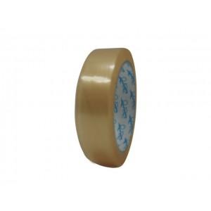 Banda adeziva pentru ambalare cu adeziv pe baza de cauciuc natural Aero