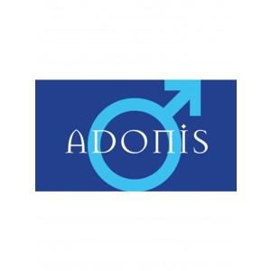 Odorizant Adonis Vision