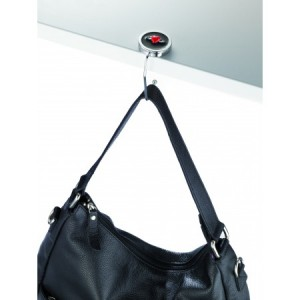 Suport geanta cu elemente Swarovski