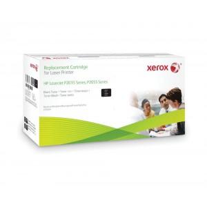 Toner Xerox, echivalent HP CE505A