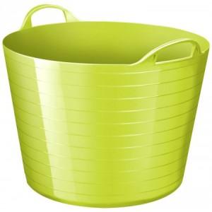 Cos CEP Flexitub pentru obiecte zilnice 40 litri