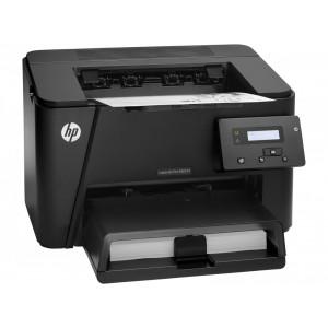 Imprimanta HP LaserJet Pro M201n