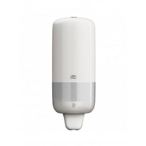 Dispenser sapun lichid 1l Tork