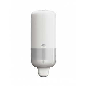Dispenser Sapun Spuma Tork