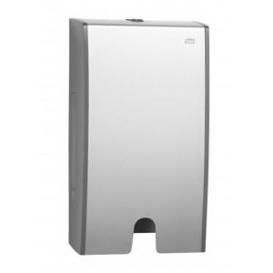 Dispenser servetele Xpress aluminiu Tork