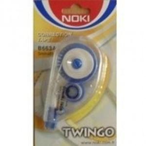 Banda corectoare Noki Twingo 5 mm x 8 m