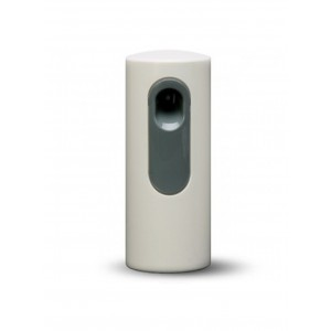 Dispenser Vision Air LED 24/7