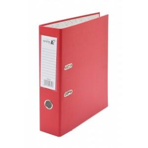 Biblioraft PVC Xprime 7.5cm