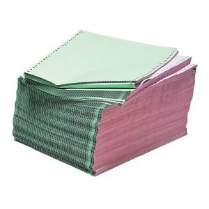 Hartie Imprimanta A3 2 exemplare Color