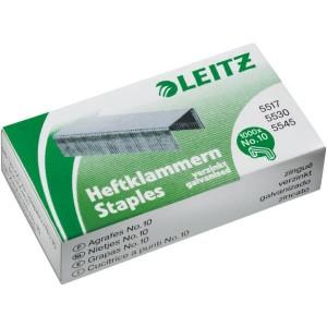 Capse Leitz N10