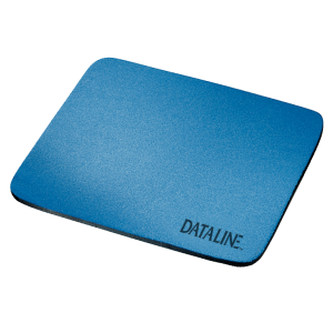 Mousepad Standard Esselte