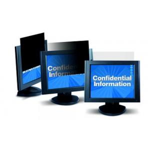 Filtru de confidentialitate 3M, PF18.1