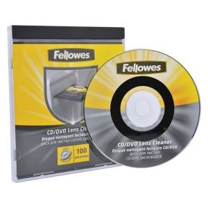 CD curatare CD-rom
