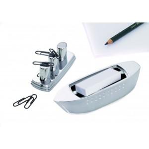 Suport magnetic birou - Vapor