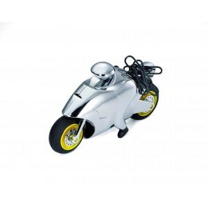 Suport magnetic birou - Motocicleta