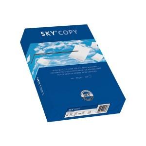 Hartie A4 Sky Copy