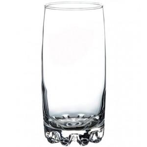 Pahare long drink Sylvana, 6 buc / set