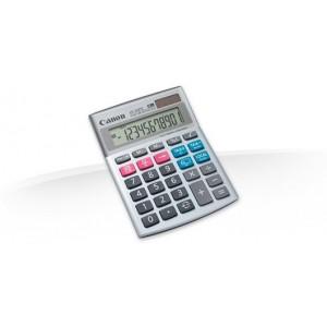 Calculator Canon 12 dig LS123TC