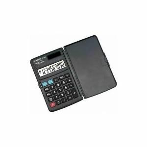 Calculator de buzunar Canon LS10E, 10 digiti