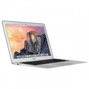 "MacBook Air 11"" i5 Dual-core 1.6GHz/4GB/Intel HD, tastatura int"