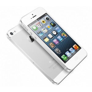 Telefon mobil Apple iPhone 5S, 32GB