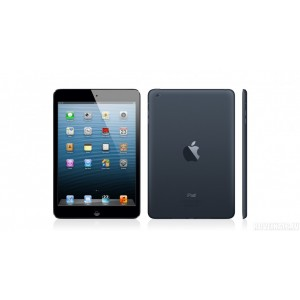 Apple iPad mini 2 Cellular 16GB