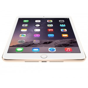 Apple iPad mini 3 Cellular 64GB