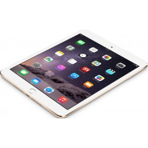 Apple iPad mini 3 Cellular 16GB