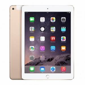 Apple iPad Air 2 Cellular, 64GB