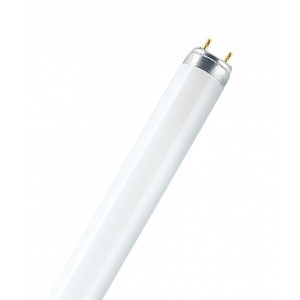 Lampa fluorescenta 18w