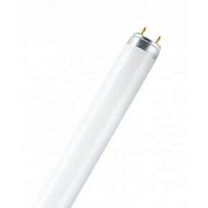 Lampa fluorescenta 36w
