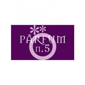 Odorizant Parfum N.5 Vision