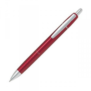 Pix Pilot Coupe 0.7mm