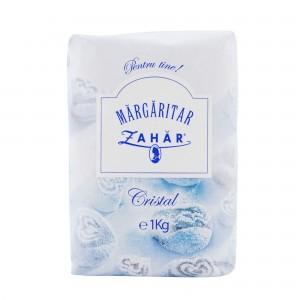 Zahar Cristal 1kg Margaritar