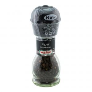 Rasnita piper negru boabe 36 g