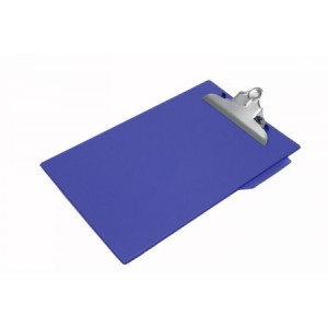 Clipboard Rapesco heavy duty